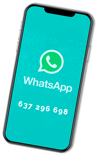 movill whatsapp - dac docencia